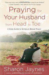 Grands livres pour le mariage chrétien   - Books to read in 2016 -