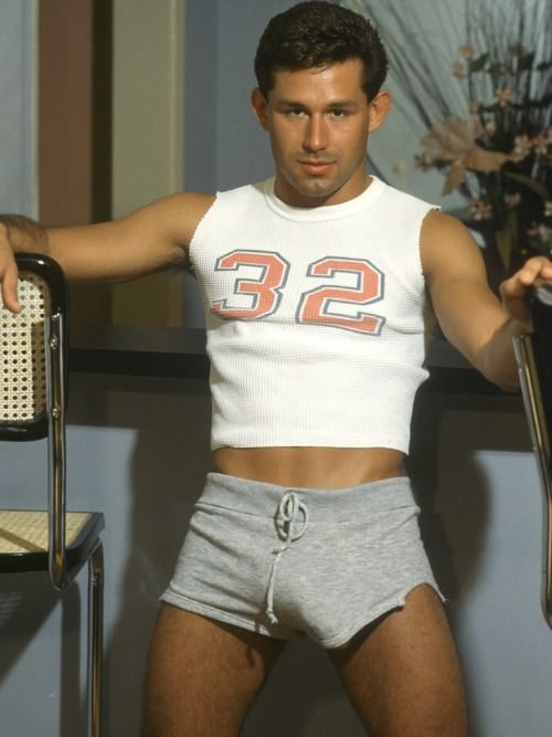 Retro Male Crop Top Crop Tops For Guys Pinterest Gay
