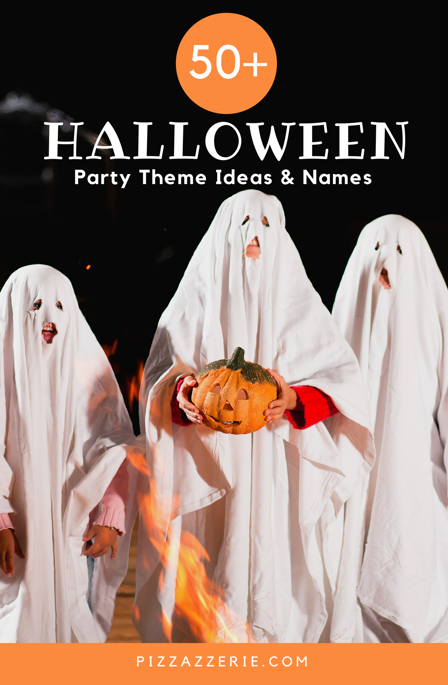 Pin on Halloween Party Ideas