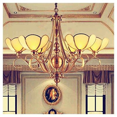 Retro style Chandeliers, perfect highlight for your Living Room, like it? To see more of our retro style lights.