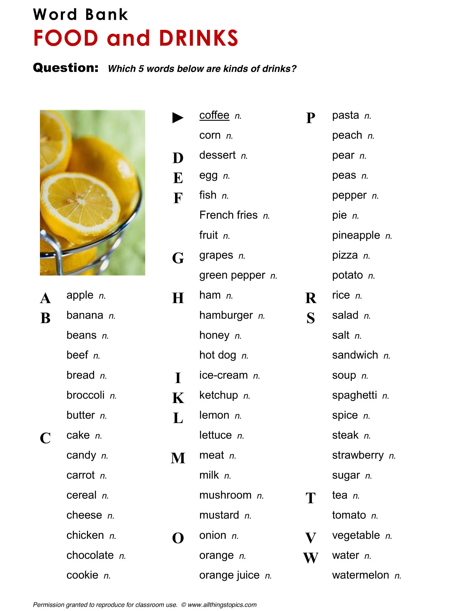 adamova apple de la varicoză