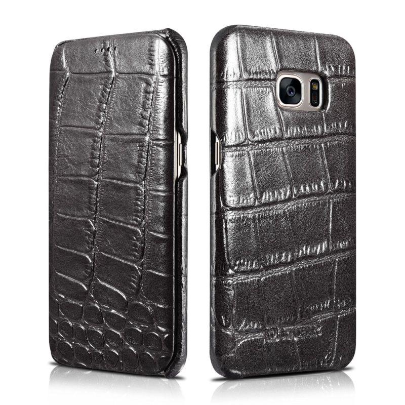 genuine samsung s7 phone cases