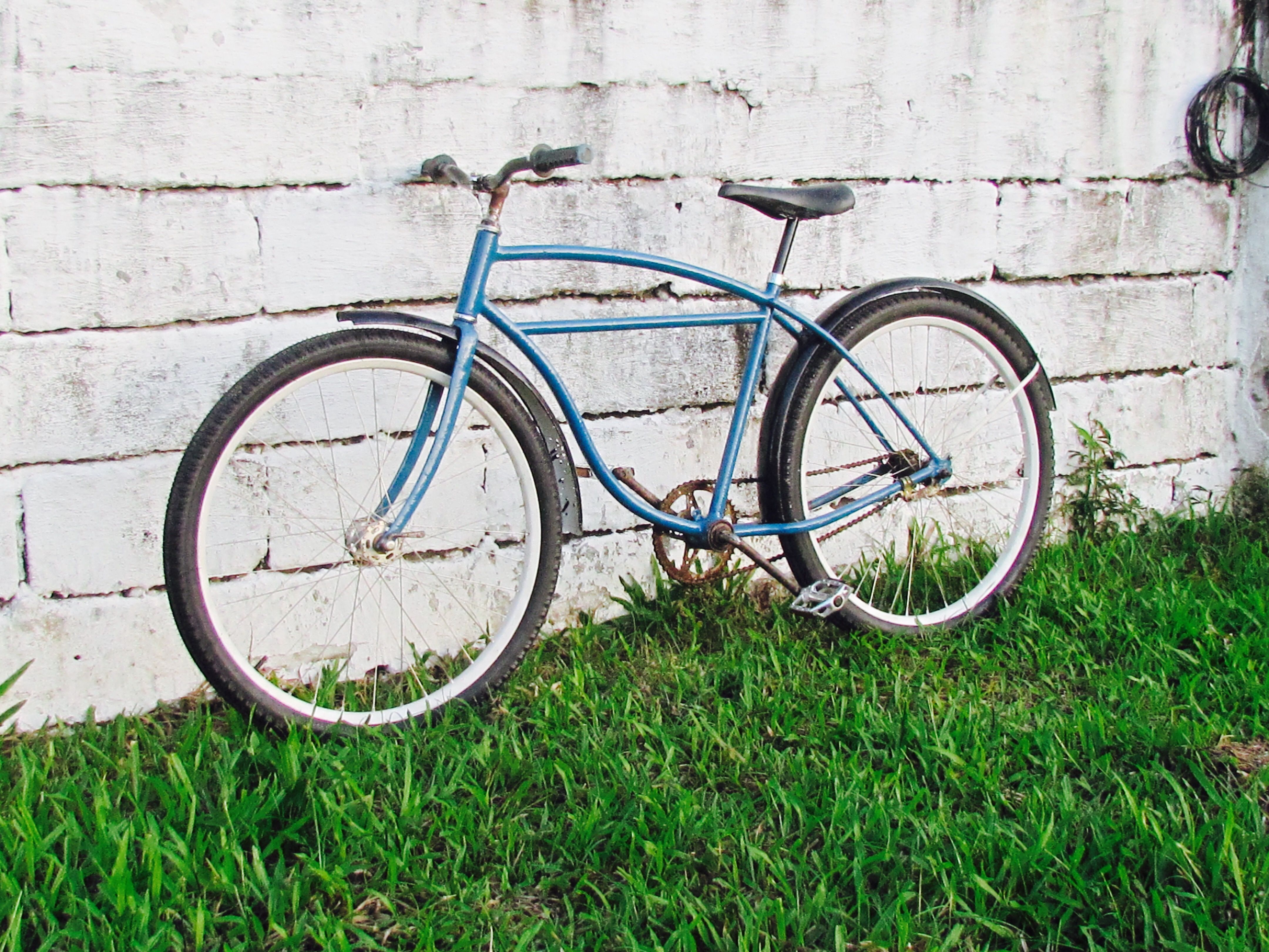 Pin By Richard Swaffield On Chosen Only Bikes Bicycle Bike