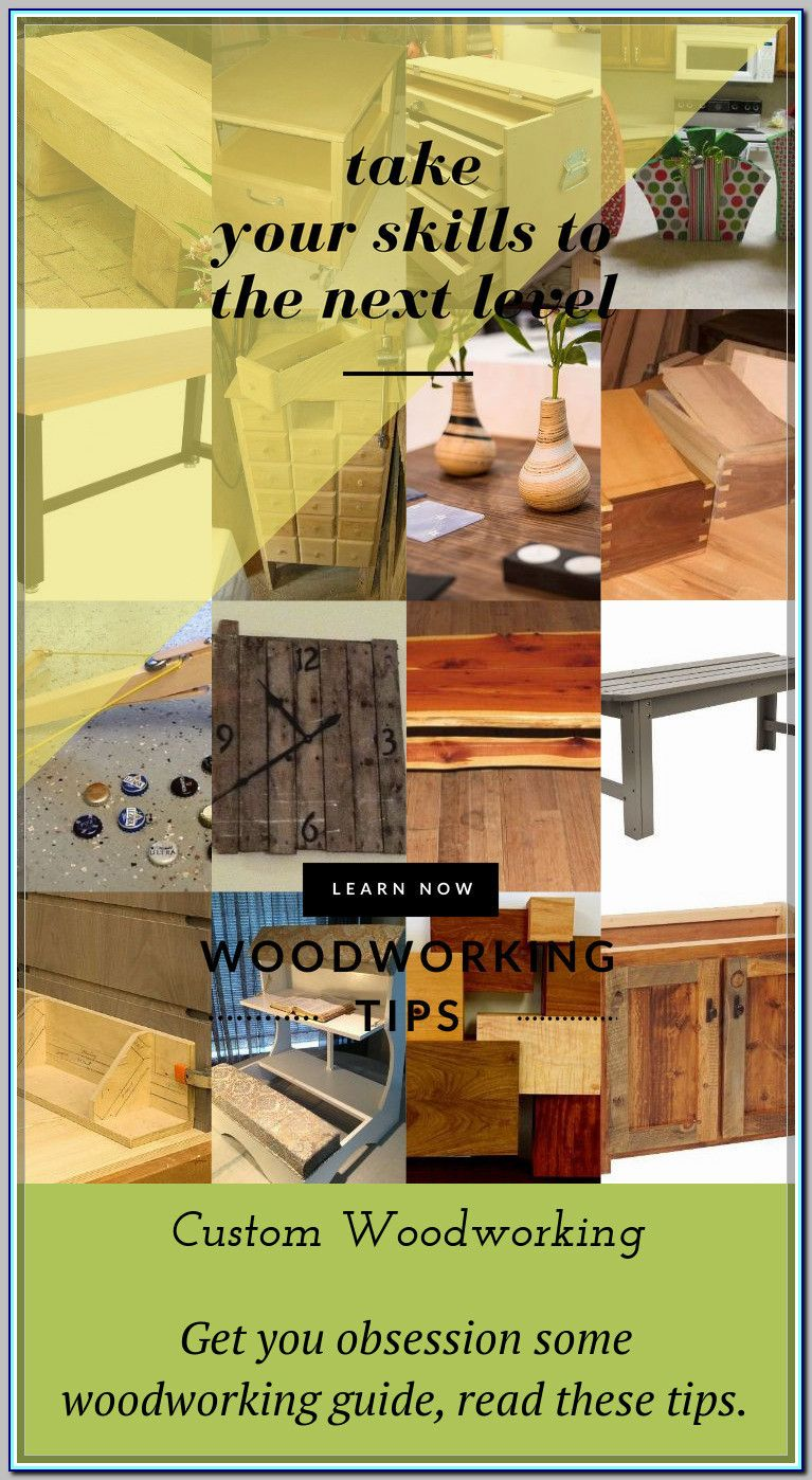 Stupendous Are You Aware That Your Workbench Height Is Critical To Your Lamtechconsult Wood Chair Design Ideas Lamtechconsultcom