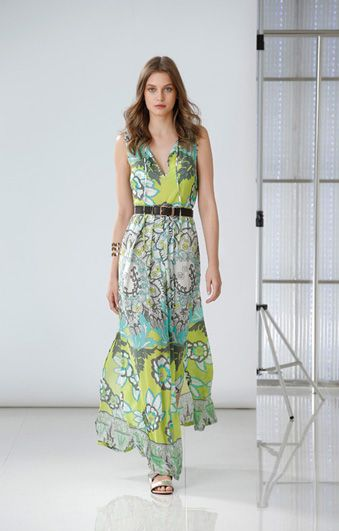 07278c652a Beachwear Collection - Blumarine Spring Summer 2016 • Fancy, fresh,  feminine. The new swimwear collection interprets the codes of the  ready-to-wear line ...