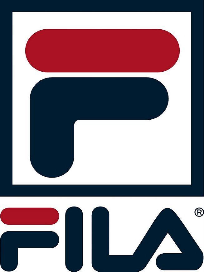 Resultat De Recherche D Images Pour Fila Logo Stiker Kaos Desain