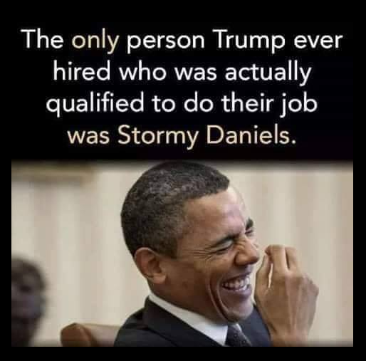 Pin By Cathy Hill On Too Soon Funny Trump Memes Trump Humor Trump Idiot