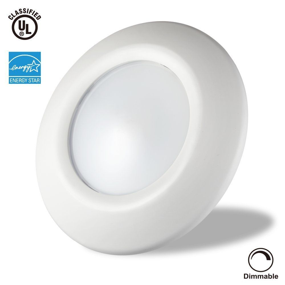 Best Of Top 10 Led Downlights In 2017 Reviews Tools