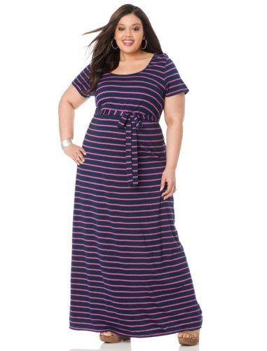 9425da3cd676d Motherhood Plus Size Short Sleeve Mat...   New ADDitionZ!   Plus ...