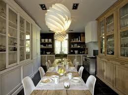 cuisine salle à manger