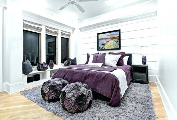 Bedroom Area Rug Ideas Gray Master Bedroom Bedroom Area Rug