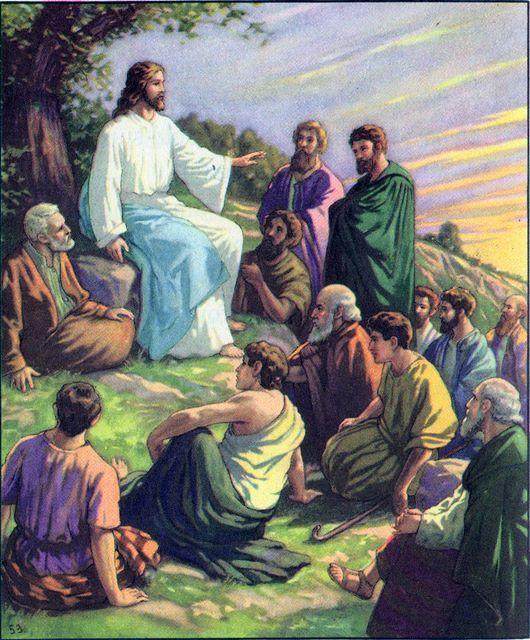 Bible Stories Illustrations Pesquisa Google Segundo O