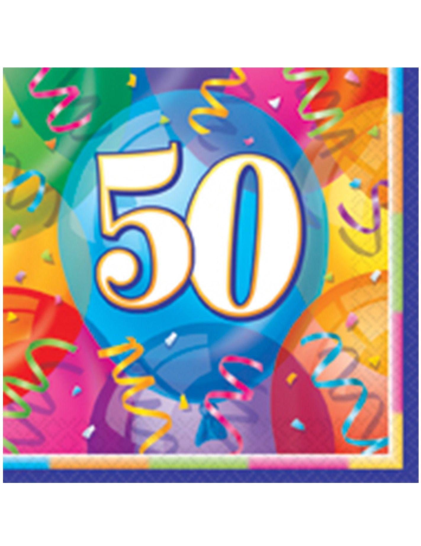 Carte D Anniversaire Gratuite A Imprimer 50 Ans Elegant Carte Anniversaire Homme 50 Ans Gr Carte Anniversaire 50 Ans Carte Anniversaire Idee Carte Anniversaire