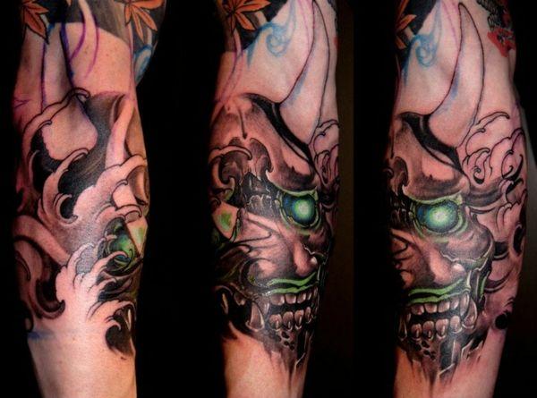 tattoo unterarm bilder chronische tinte tattoo ideen pinterest tattoo. Black Bedroom Furniture Sets. Home Design Ideas