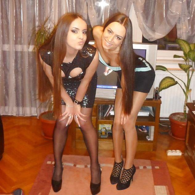Hot teen lesbian, hi fi neket fucked sex photo galeri