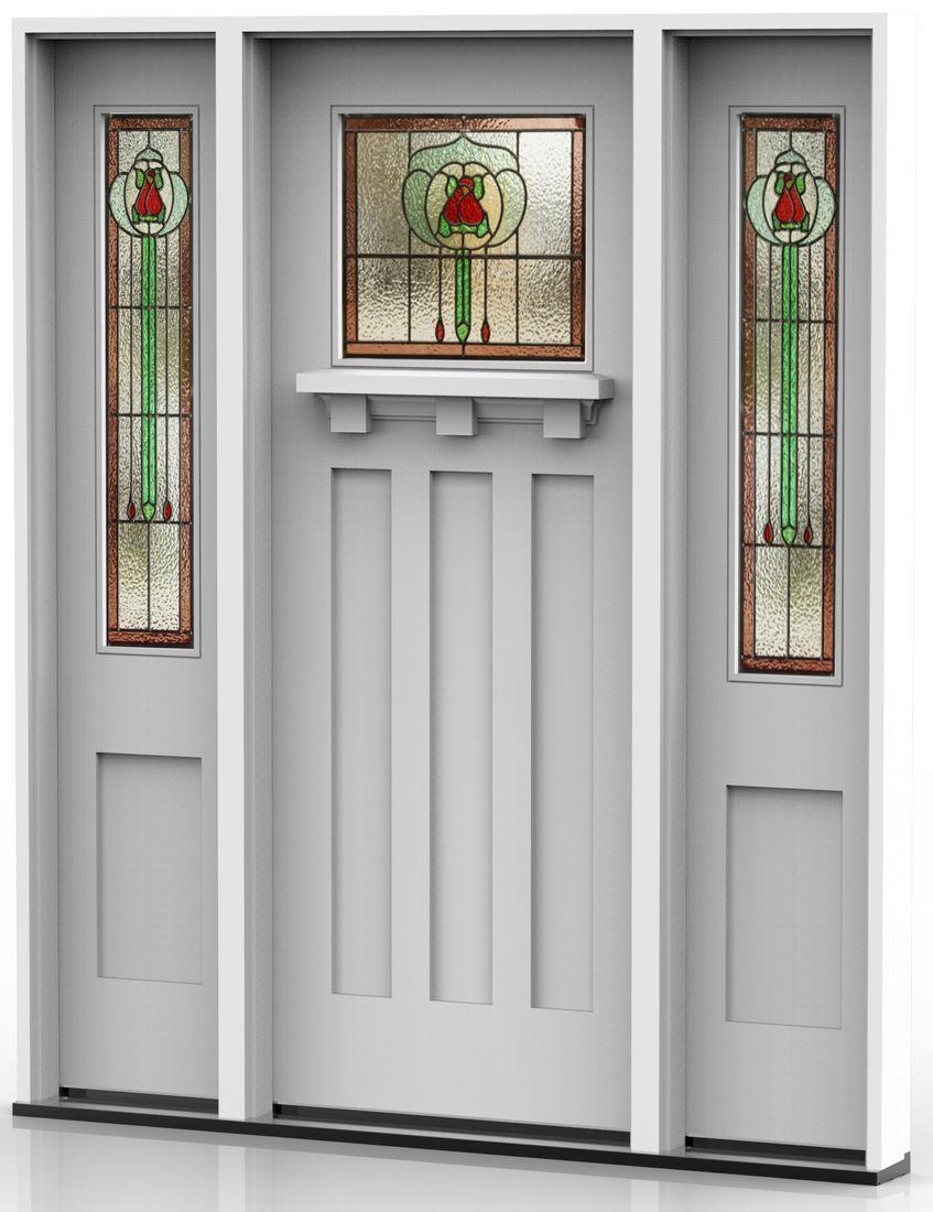 Cool Bungalow Doors Amp Marvin Front Entry Doors Ranch Bungalow Door Handles Collection Olytizonderlifede