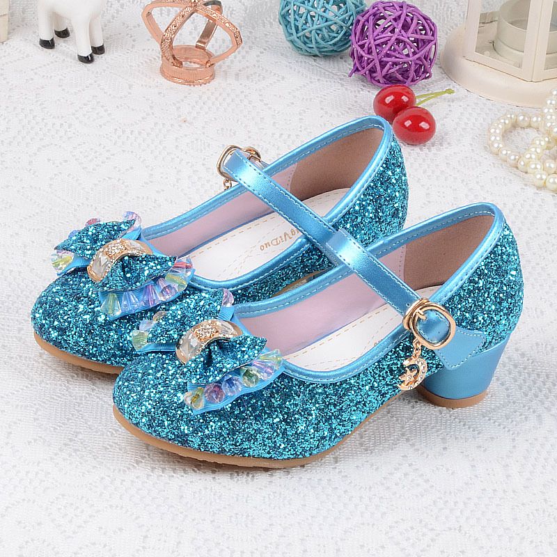 Kids Toddler Girl/'s Cartoon Sandals Mermaid Jelly Girl Baby Princess Shoes Gift