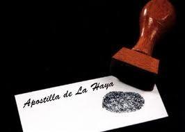 Pin On Legalizacion Y Apostilla