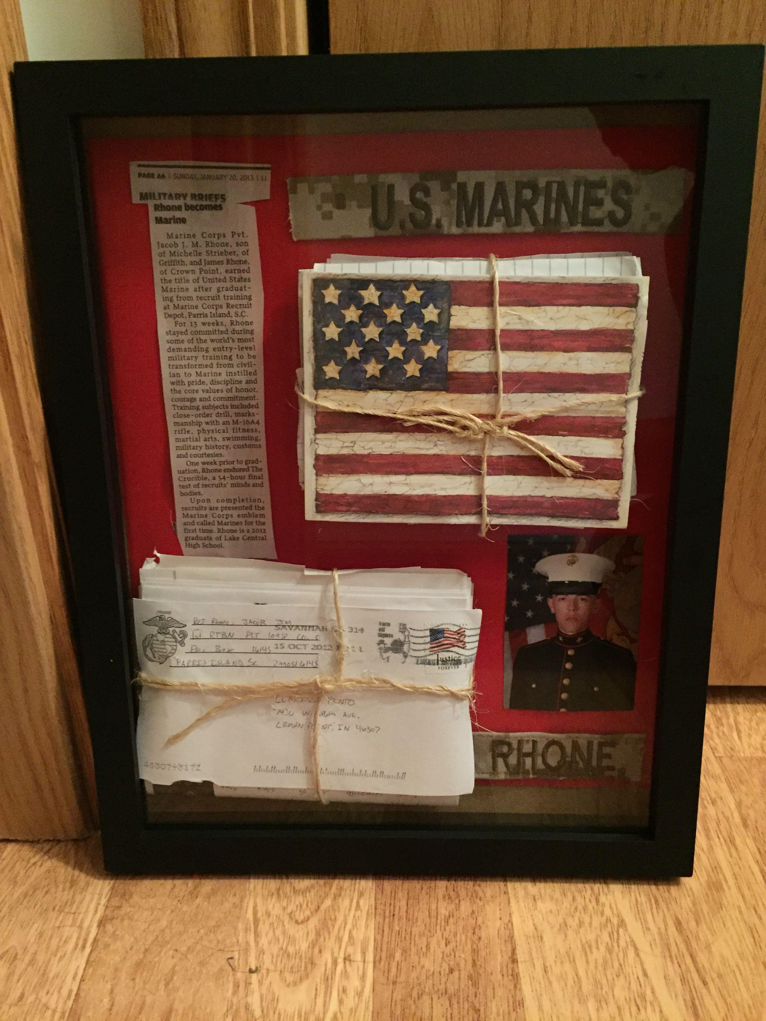 Bootcamp Letters Bootcamp Military Usmc Marine Militarycouple