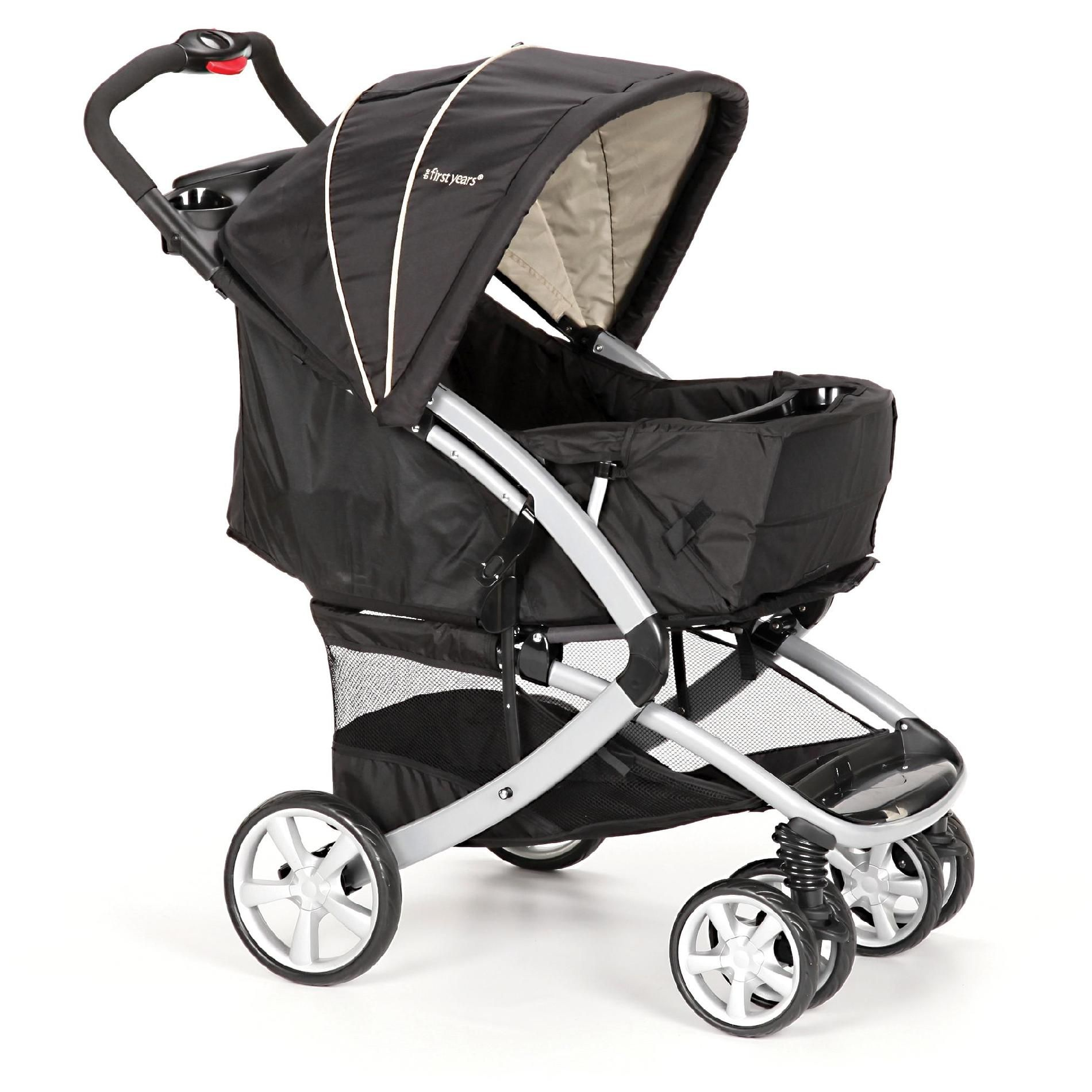 Infant Carrier Kmart Strollers Get The Best Baby Travel Systems At Kmart Best