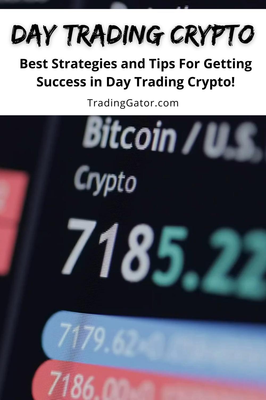 prezzo dei robot di trading