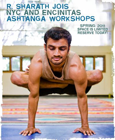 sharath jois  ashtanga yoga poses ashtanga yoga yoga poses