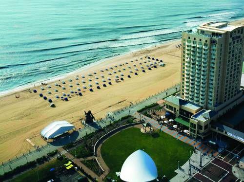 Hilton Virginia Beach Oceanfront Virginia Beach Virginia Boasting An Unrival Virginia Beach Hotels Virginia Beach Oceanfront Virginia Beach Oceanfront Hotels