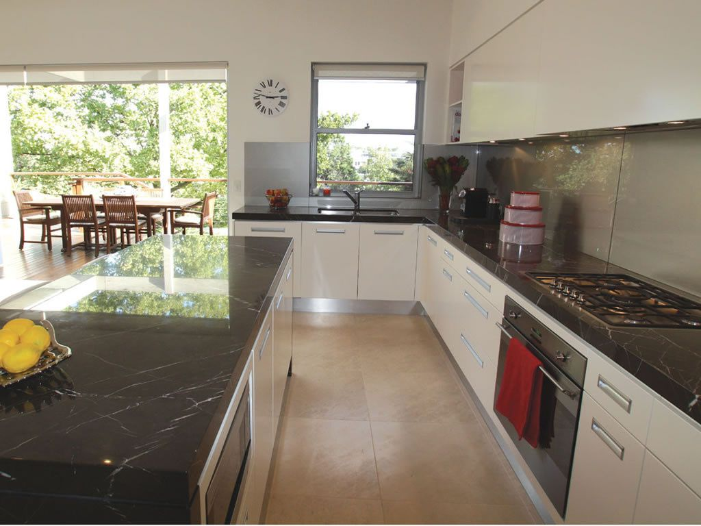 Beautiful 50+ Granite Countertops Des Moines Ia   Kitchen Cabinet Inserts Ideas Check  More At Http