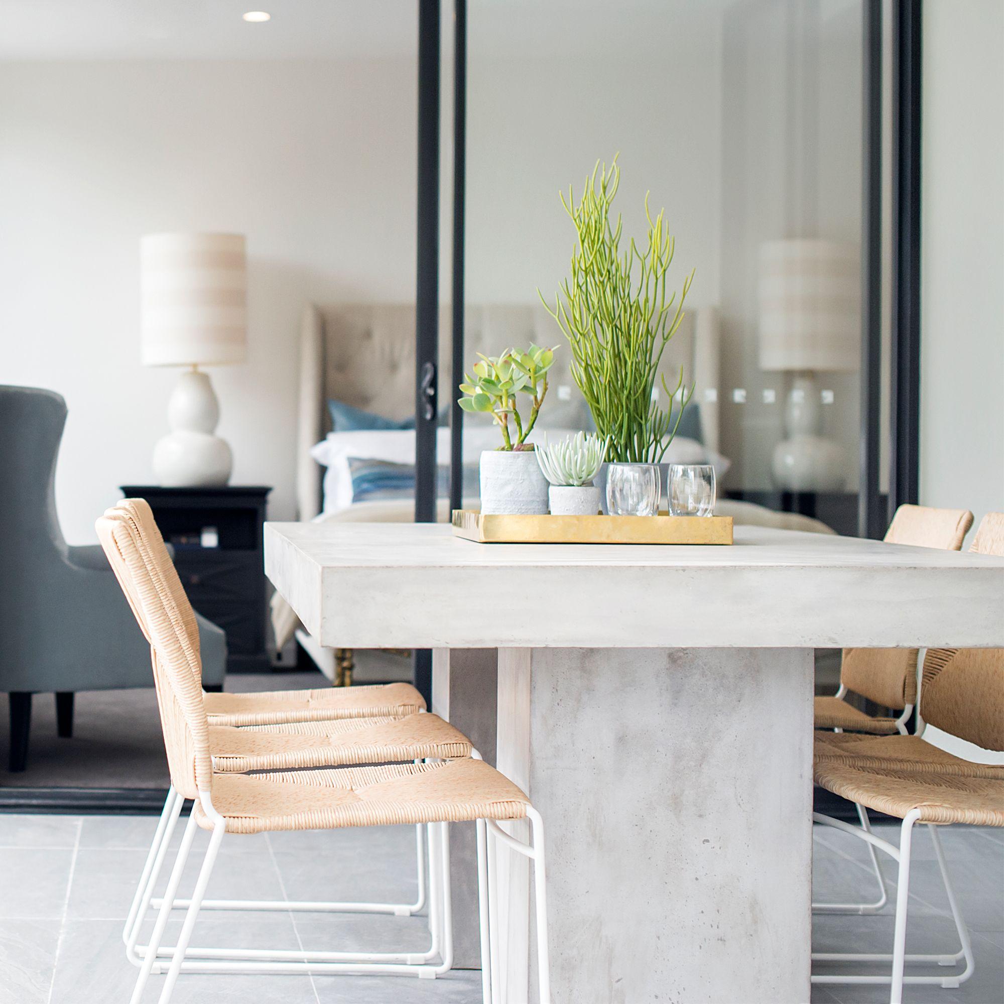 Interior Design Apartments The Dorset Brisbane