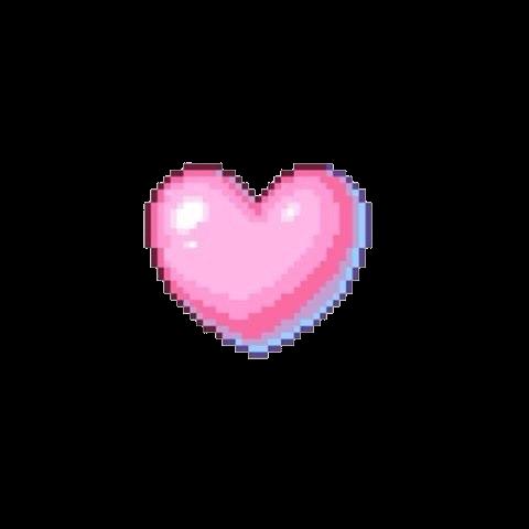 Discover Trending Cute Stickers Pixel Art Tutorial Pixel Art Design Anime Pixel Art