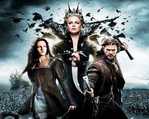 Top 10 Hollywood Movies 2015 List Upcoming New Hollywood Films Comedy Movies 2014 Movie Buff Snow White