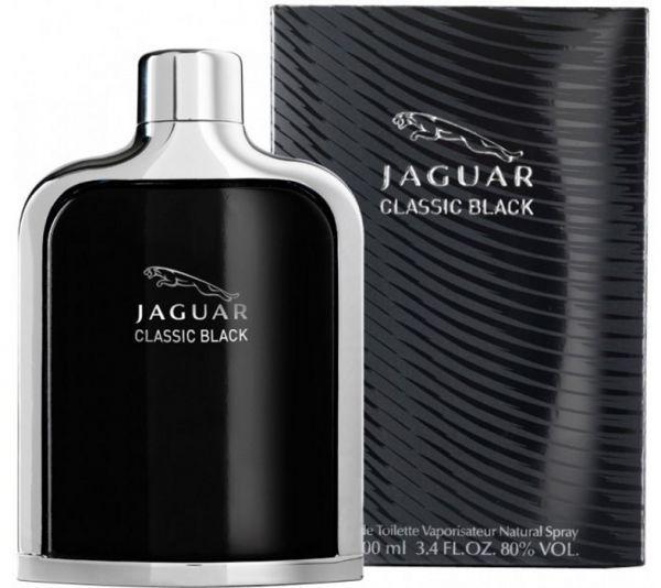 أفضل عطر رجالي علي الإطلاق لهذا العام 2016 عربي شوب Best Perfume For Men Jaguar Men Perfume
