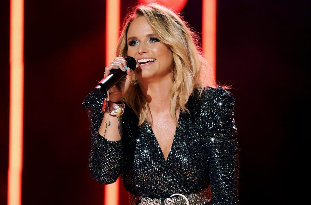 Miranda Lambert Cancels Concerts in Salt Lake City, Denver