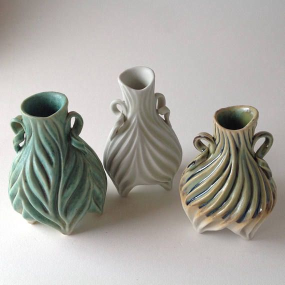 10 Ideal Pottery Vases Style Ideas In 2019 Vases Beton Pottery Vase Vase Crafts Ceramic Vase