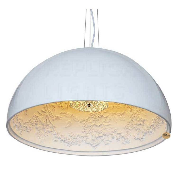 Skygarden Pendant Light Flos Replica Lighting By Marcel Wanders