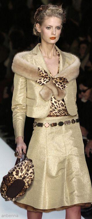 f9fd09a51d826f Épinglé par Tzveltelina Spassova sur L'instinct felin | Mode, Haute couture  et Robe cocktail