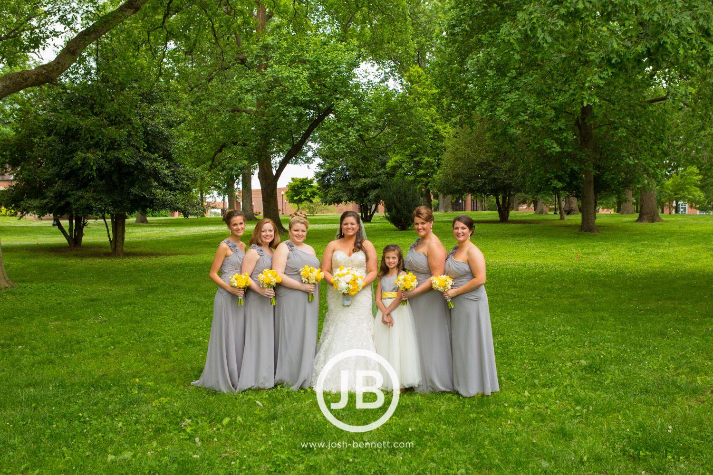 MUST HAVE wedding photos. Nashville, TN wedding ...