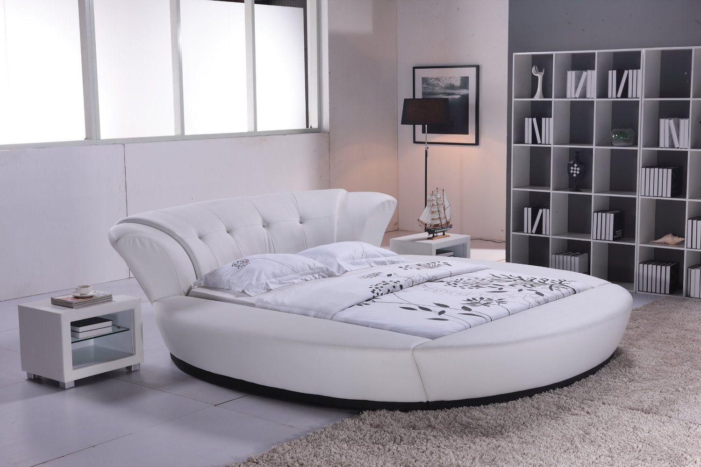 Decoration ideas for bedroom modern white bedroom interior design furniture set ideas  bedrooms