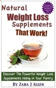 Weight Loss Shakes Recipes That Work
