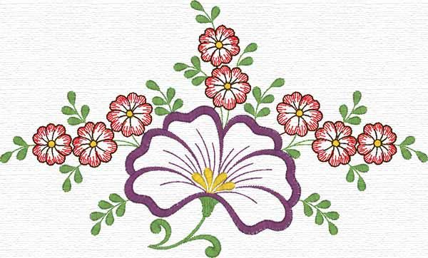 Free Embroidery Designs Sweet Embroidery Designs Index Page