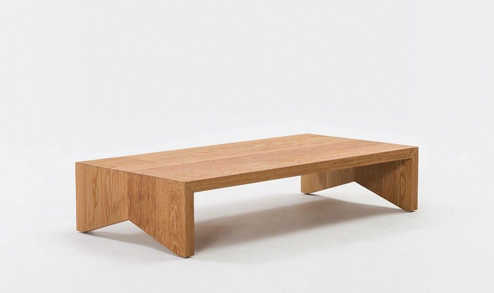 furniture jardan furniture pinterest stools and bench