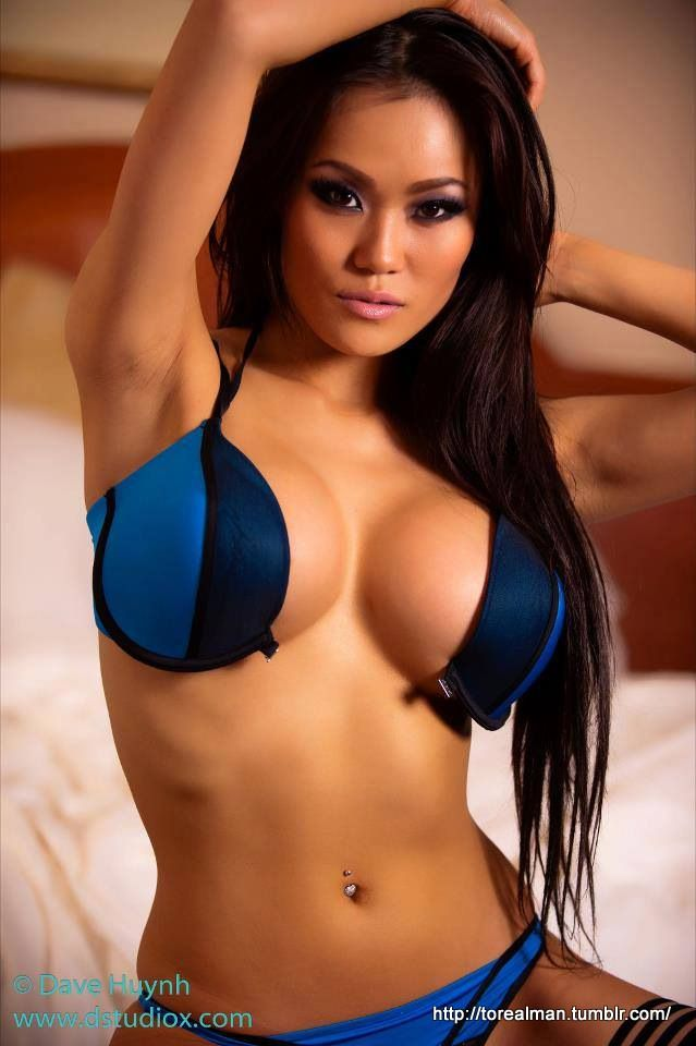 free model pic import Asian