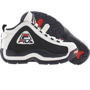 Grant hill fila shoes, Sneakers