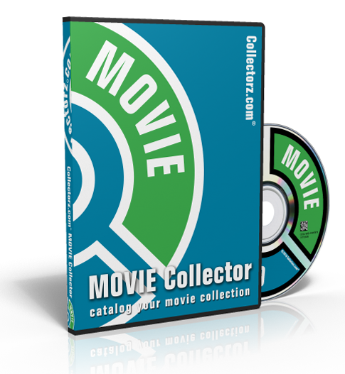 cracked seo tools 2012 movies