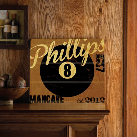 Personalized Wood Tavern And Bar Sign Walmart Com In 2021 Pub Signs Wood Tavern Bar Signs