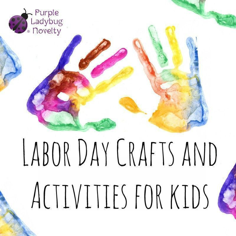 Labor Day crafts and activities for kids by PLBfun #labordaycraftsforkids Labor Day crafts and activities for kids by PLBfun #labordaycraftsforkids Labor Day crafts and activities for kids by PLBfun #labordaycraftsforkids Labor Day crafts and activities for kids by PLBfun #patriotsdaycraftsforkids Labor Day crafts and activities for kids by PLBfun #labordaycraftsforkids Labor Day crafts and activities for kids by PLBfun #labordaycraftsforkids Labor Day crafts and activities for kids by PLBfun #l #labordaycraftsforkids
