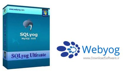 sqlyog download for mac