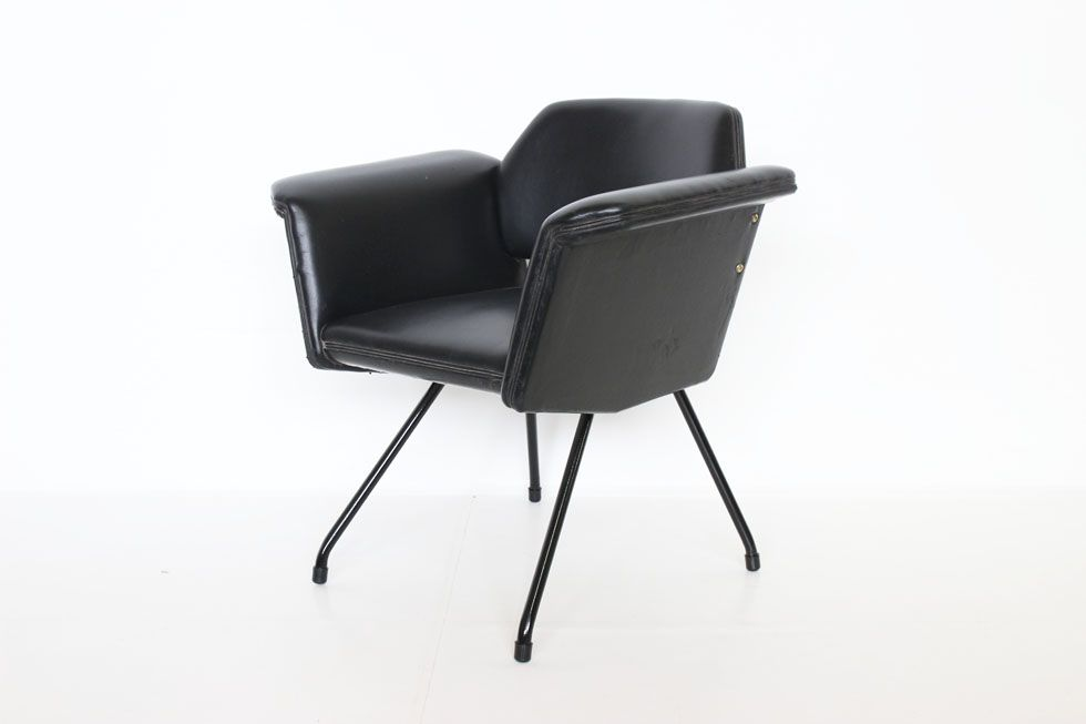 Pin by galerie 44 on seating in 2018 pinterest chaise knoll and