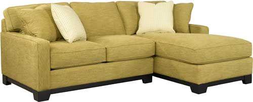 Fabulous 405 Gemini Modular Sectional Shop At Puritan Furniture Ct Evergreenethics Interior Chair Design Evergreenethicsorg