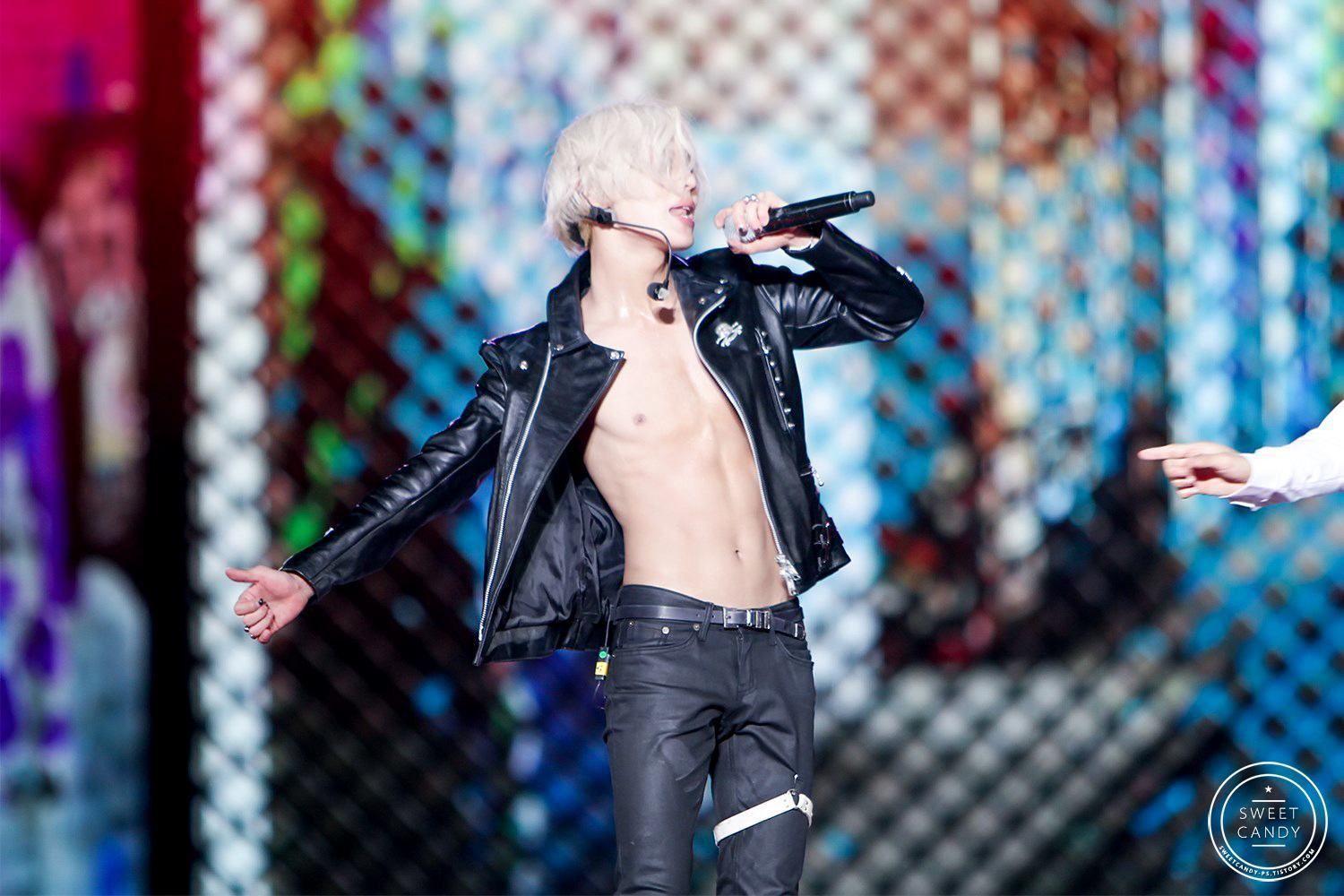 Famous K Pop Doctor Fears Idols Health To Be At Extreme Risk Koreaboo Taemin Shirtless Shinee